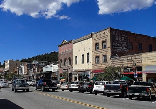 truckee real estate, truckee home